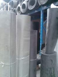 Gumiszőnyeg áruház