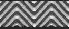 Hullám mintás gumiszőnyegek